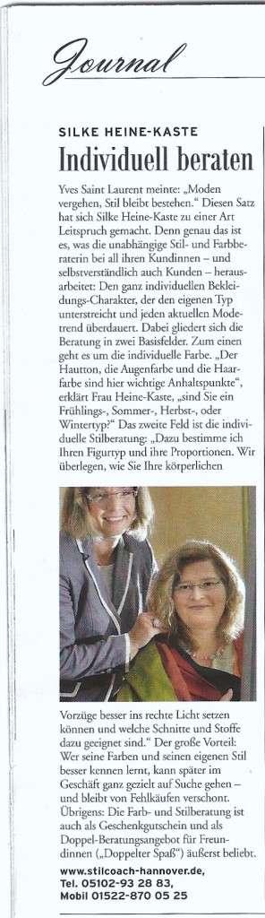 Hannover_kauft_ein_November_13