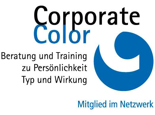 logo_corporate-color